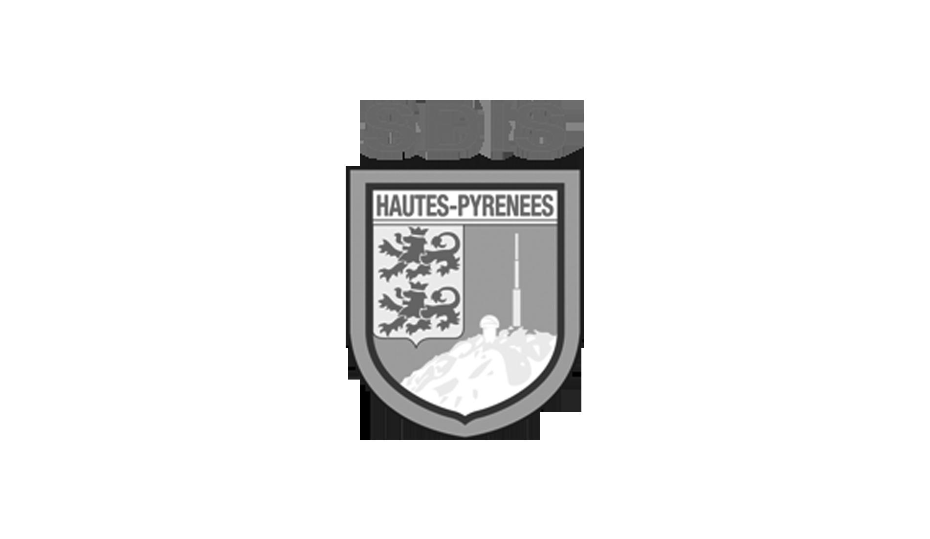 sdis09