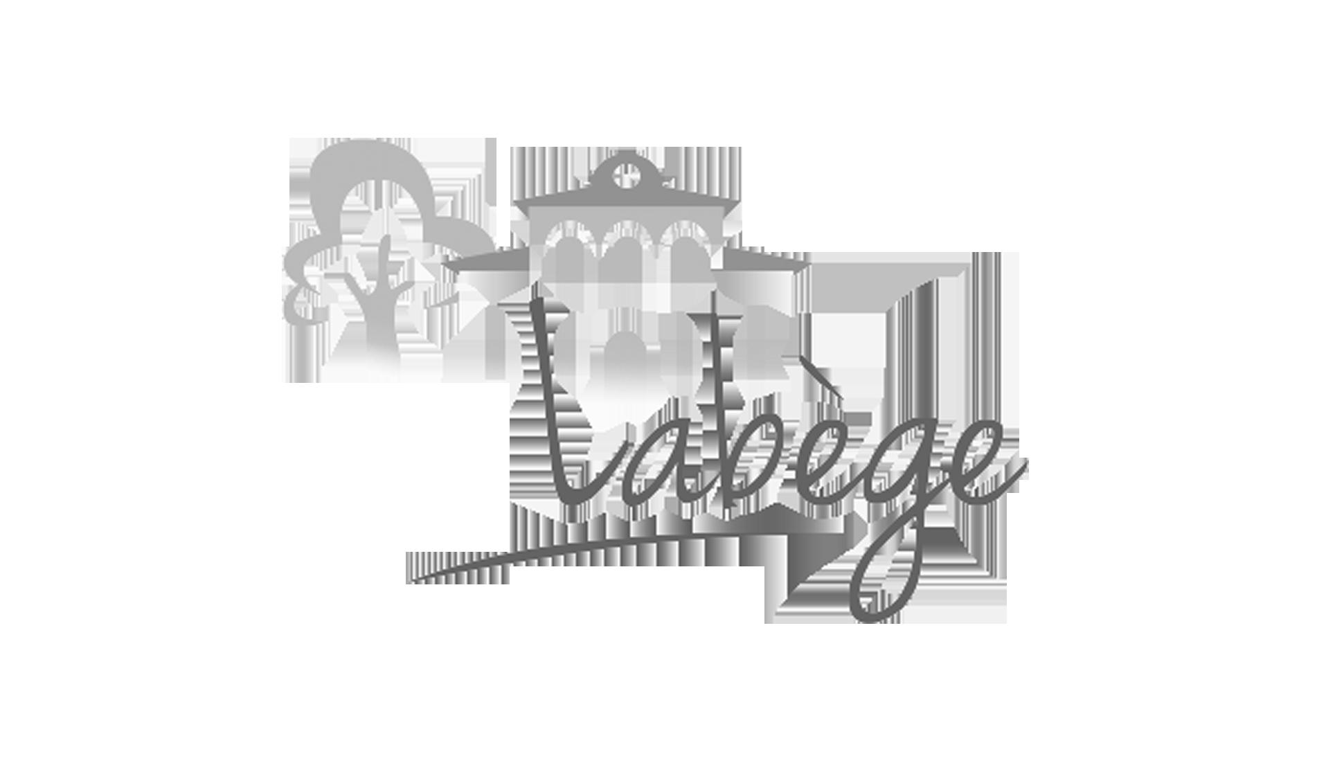 logo-labege