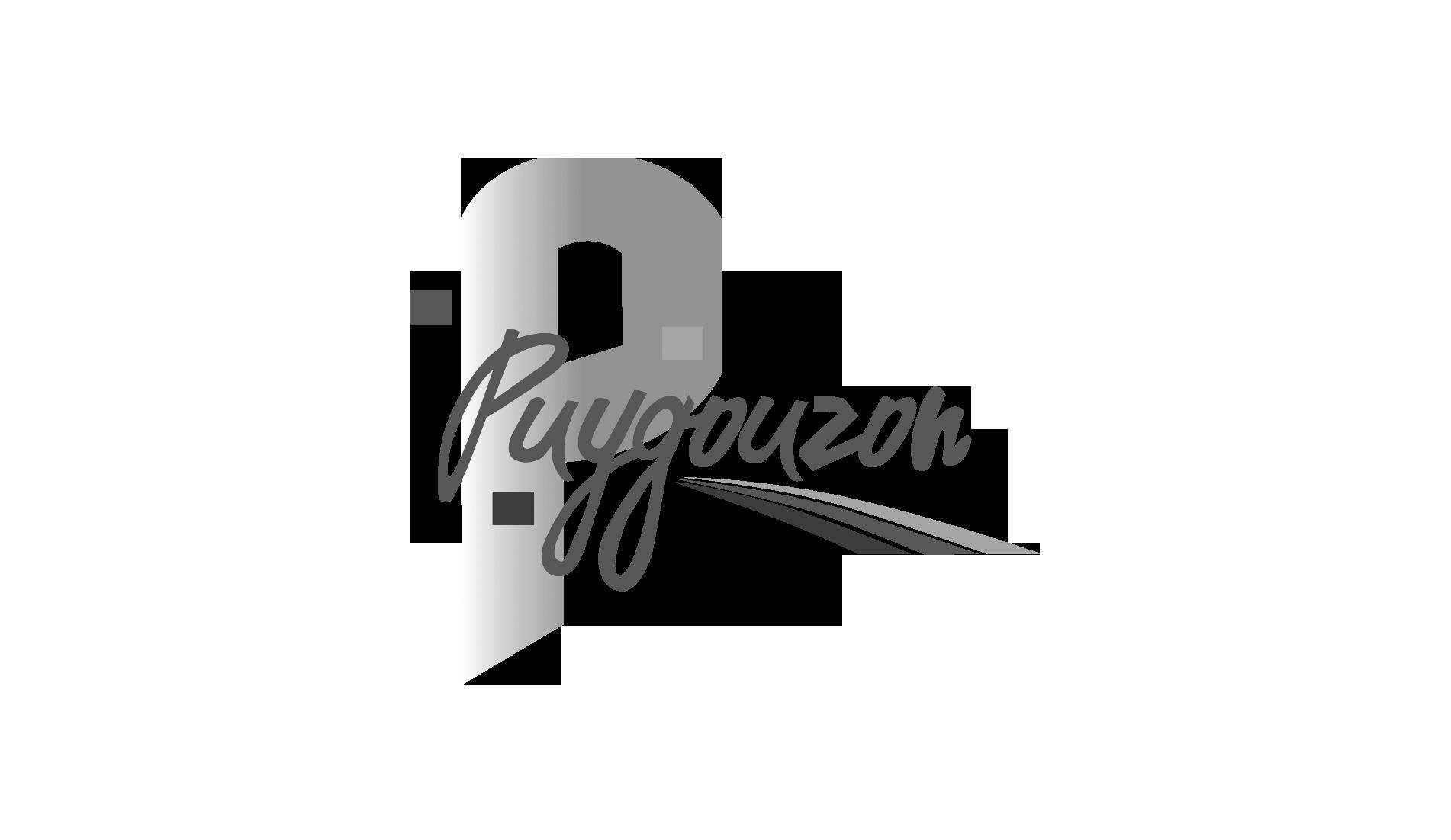 logo-mairie-puygouzon